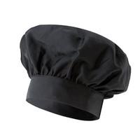 Topi Koki / Topi Chef DEWASA bahan DRILL