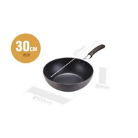 Lock&Lock Cookware Clearance Collection