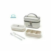 Lock&Lock LunchBox Clearance Collection