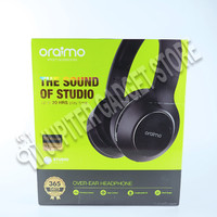 Oraimo OEB-H66D Studio Bluetooth Headphone | ORI