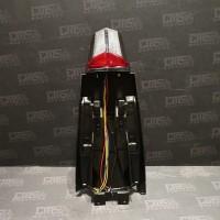 Sayap Belakang Lampu Led 3in1 CRF 150
