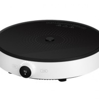 XIAOMI MIJIA Precise Control Induction Plate Cooker - DCLM01M