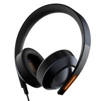 XIAOMI Mi Gaming Headphone 7.1 Surround Stereo Sound Engine - YXEJ01JY