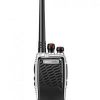 BAOFENG BF-512 - Two-way Single Band Walkie Talkie 5W UHF 400-470MHz