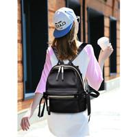 tas ransel WANITA backpack fashion tas punggung cewek murah M2200