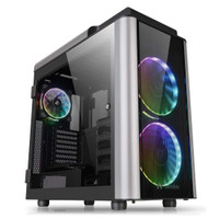 Casing Thermaltake Level 20 GT RGB | black edition | Full Tower