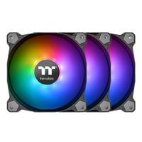 Fan Thermaltake Pure Plus 14 RGB Radiator