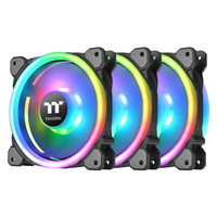 Fan Thermaltake Riing Trio 14 RGB Radiator