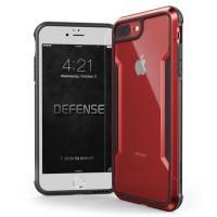 iPhone 7 & iPhone 8 Case Defense Shield