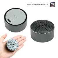 Harga speaker xiaomi bluetooth ori speaker xiaomi | antitipu.com