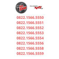 Nomor Cantik Loop Telkomsel 4G LTE