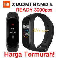 Xiaomi Mi Band 4 OLED Miband 4 Smartwatch ORIGINAL Smart watch Xiao mi