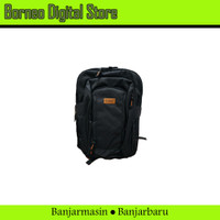 EA2TT Backpack B009