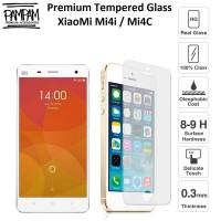 Jual Tempered Glass Mi 4i di DKI Jakarta - Harga Terbaru