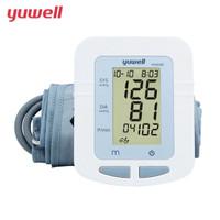 Tensimeter digital yuwell 660 B