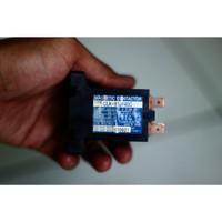 Magnetic Contactor AC 2pk Merk Daikin