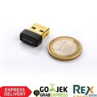 New TP-LINK TPLINK TL-WN 725N Usb wifi mini Wireless Adapter