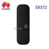 New Modem USB Wifi Huawei E8372 4G LTE Wingle 150mbps