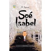 NOVEL SOE ISABEL