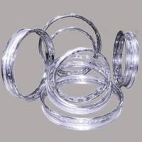 DID Velg Motor Lebar 160 Diameter Ring 16 Chrome - OND-SLW