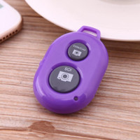 Tomsis Bluetooth Remote Shutter Android iOS iPhone Tombol Narsis