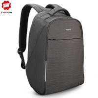 Tas Anti Maling TIGERNU - Backpack with Shockproof Panel T-B3286