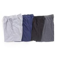 Celana pria Jogger pants sweatpant keren murah