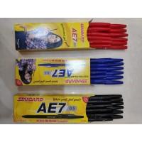 Pulpen / Pena Standard AE7 / AE 7