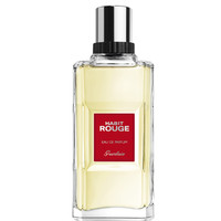 Decant G*uerlain Habit Rouge EDP 5ml
