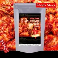 Kimchi Masichi 900g HOT Paling Puedas
