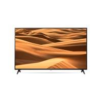 LED TV LG 55UM7300