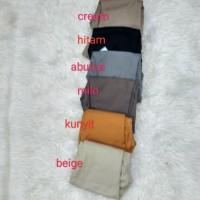celana anak chino panjang size 2-5 tahun