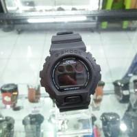 jam tangan G-SHOCK polis evo