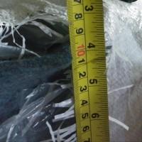 Glasswool / Karpet Peredam, Lebar 2 M, Tebal 10 mm