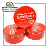 Jual Glysolid glycerin 250 ml, jual Glysolid gliserin 250 ml
