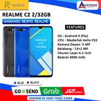 Info Realme C2 Murah Katalog.or.id