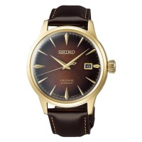 Seiko Presage SRPD36J1 Automatic Cocktail Time SRPD36