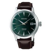Seiko Presage SRPD37J1 Automatic Cocktail Time SRPD37