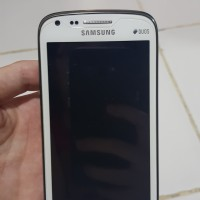 samsung core gt i6282 duos bekas second