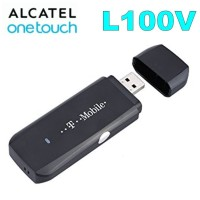 Info Alcatel L100v Katalog.or.id