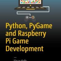 Jual Raspberry Pi Game - Harga Terbaru 2019 | Tokopedia