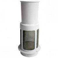 PHILIPS Filter Buah Blender HR2115/6 - HR2938