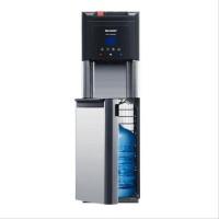 Sharp Dispenser SWD-75EHL-BD Galon Bawah