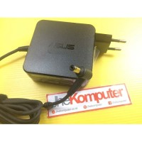 Charger Laptop Asus K46cm - 19V 3.42A