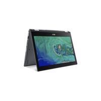 """""""Acer Spin 5 SP513-52N-82PS [13""""""""/i7-8550U/Intel UHD 620/16GB/512GB]"""""""