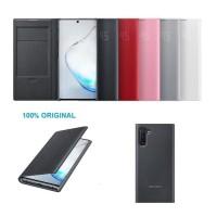 Katalog Samsung Galaxy Note 10 Price Katalog.or.id