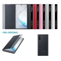Harga Samsung Galaxy Note 10 Price Katalog.or.id