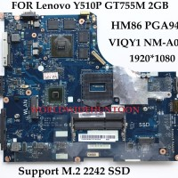 Jual Lenovo Y510p - Harga Terbaru 2019 | Tokopedia