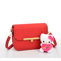 TAS IMPORT FASHION SLING BAG FCT0003FS# SEMI PREMIUM