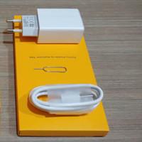 Harga Realme C2 Original Charger Katalog.or.id